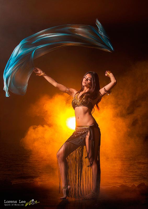 annuaire photographes suisse romande, lorens-lee-ethnic-dance - http://www.spiritofmovie.com - Lorens Lee de Genève