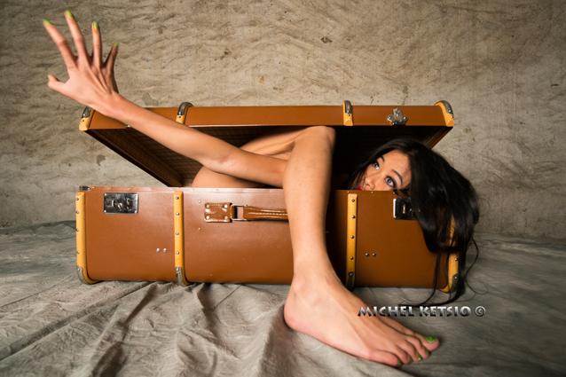 annuaire photographes suisse romande, Modèle: Yumi, octobre 2013 - http://www.ketsio.com - Ketsio de Genève