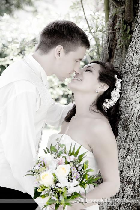 Photographe de mariage également -  - www.pourlesyeux.ch