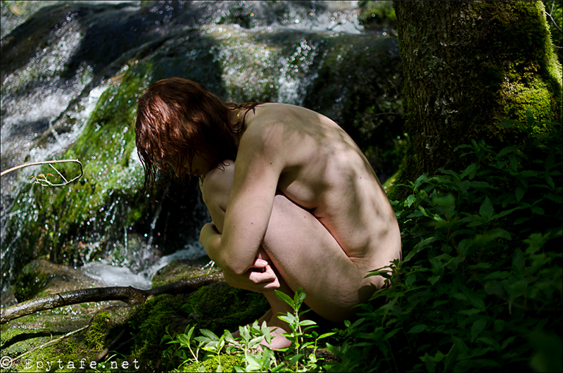 annuaire photographes suisse romande, Birth of a Fairy III - http://epytafe.net - Epytafe de Morges