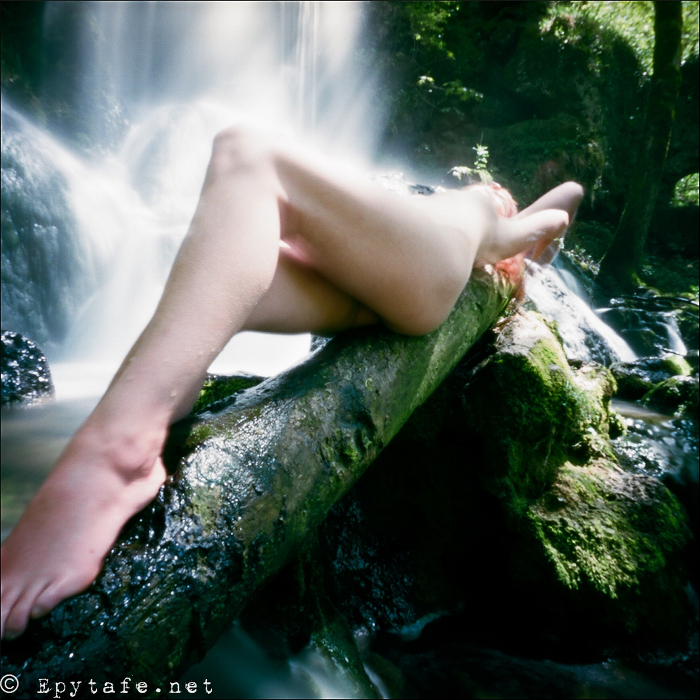 annuaire photographes suisse romande, Birth of a Fairy XI - http://epytafe.net - Epytafe de Morges