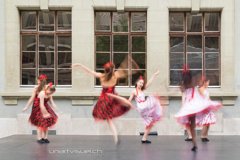 annuaire photographes suisse romande, Fête de la danse 2016, de belles performances. - http://unartvisuel.ch - unartvisuel de Genève