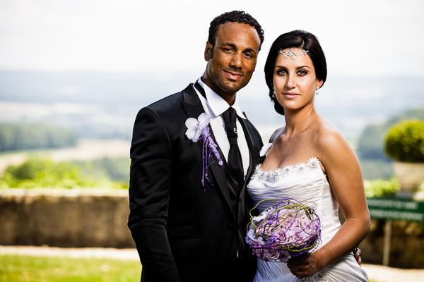 annuaire photographes suisse romande, (C) 2014 sumodori.com - www.sumodori.com #photographe #mariage #hochzeitsfotograf - http://www.sumodori.com - JOON - PHOTOGRAPHE de Palézieux