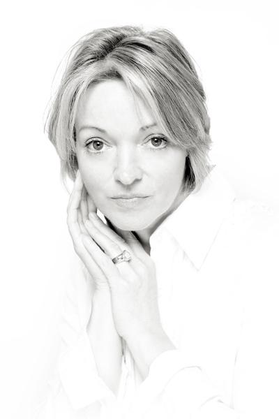 annuaire photographes suisse romande, Patty - http://www.photo-studio15.ch - Olivier Majhen de Ardon