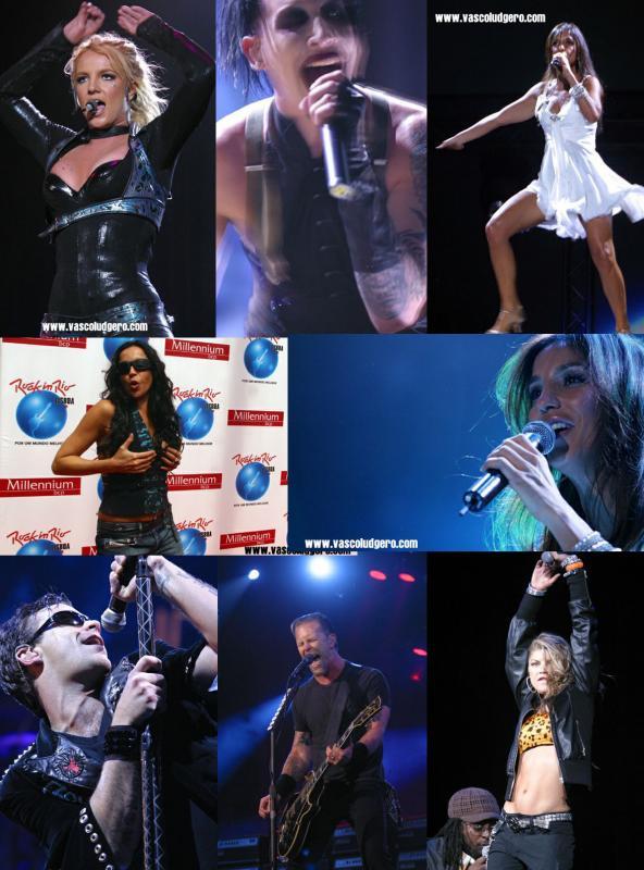 annuaire photographes suisse romande, Britney Spears, Marilyn Manson, Ivete Sangalo, Daniela Mercury, Robbie Williams, James Hetfield (Metallica), Will.I.Am & Fergie (Blackeyedpeas) - http://www.vascoludgero.com/ - Vasco Ludgero de Lausanne