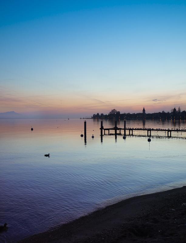 annuaire photographes suisse romande, Morges, lac Léman - www.missbeli.com - Pascale de Lausanne
