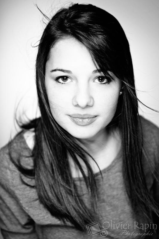 annuaire photographes suisse romande, Emma shooting studio - http://photolivier.ch/ - Olivier Rapin de Payerne