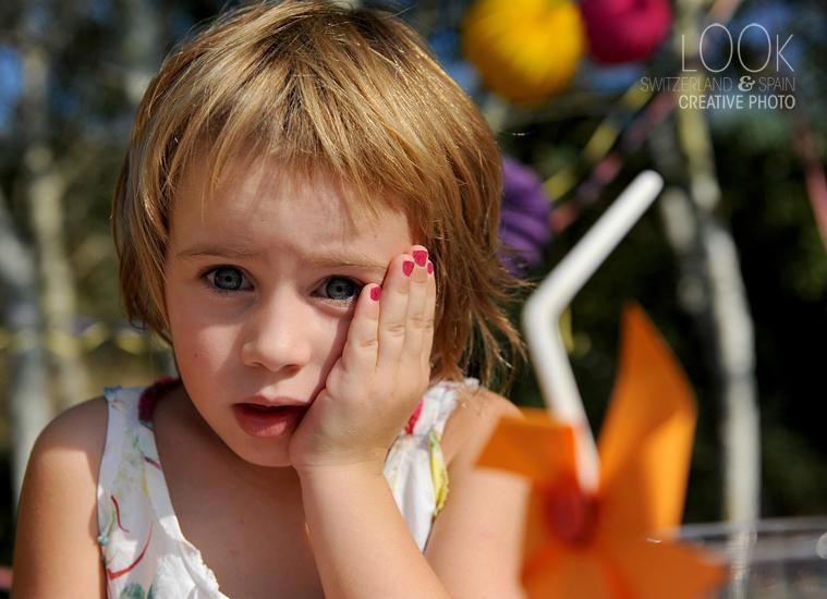 annuaire photographes suisse romande, Children - http://www.soniavillegas.com - Svillegas de Bulle