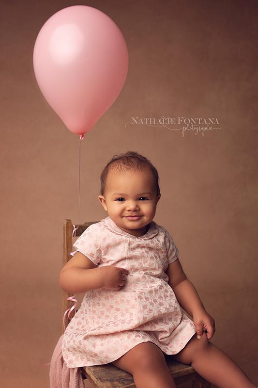 annuaire photographes suisse romande, Séance smash the cake - 1 an pour immortaliser le premier anniversaire de votre enfant - http://www.nathaliefontana.ch - Nathalie Fontana de Genève