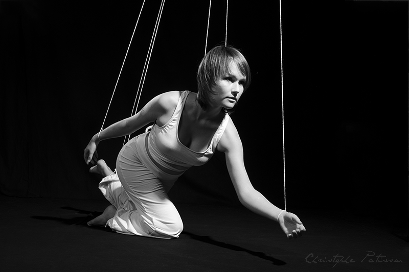 annuaire photographes suisse romande, Marionnette - www.pose-emotions.fr - Pose Émotions de Seloncourt