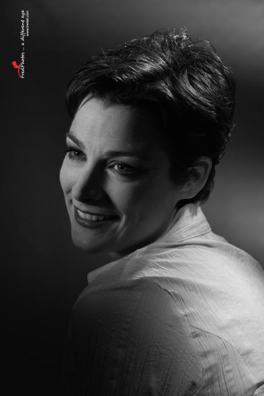 annuaire photographes suisse romande, Perrine - http://www.treidel.com - FredPhotos de Ollon