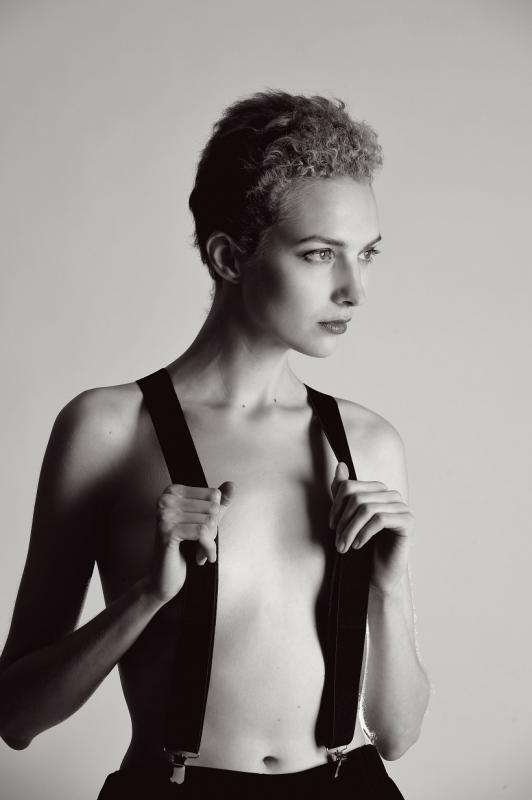 annuaire photographes suisse romande, Anna Avramenko - http://www.magiceye.ch - Magiceye de Ballens