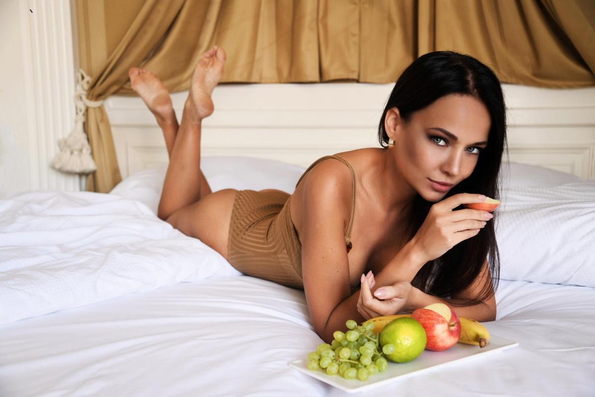 annuaire photographes suisse romande, Model: Angelina Petrova - http://www.magiceye.ch - Magiceye de Ballens