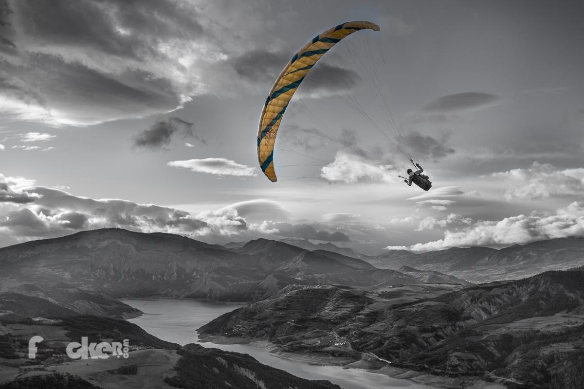 annuaire photographes suisse romande,  - http://feecker.com - Feecker de Vevey