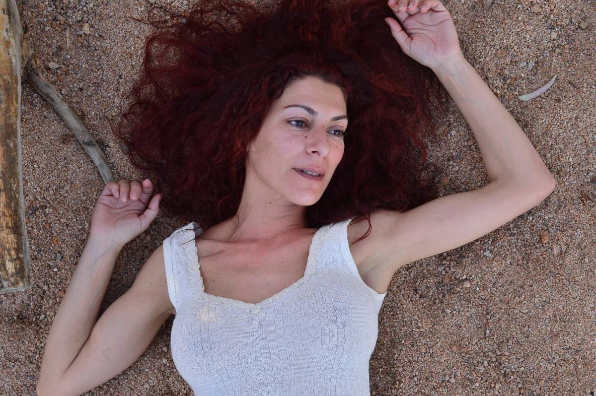 annuaire photographes suisse romande, saniela scanu aka mia venere, cagliari, summer of 2017 - http://kenchikuphoto.blogspot.ch/ - kenchikuphoto de pully