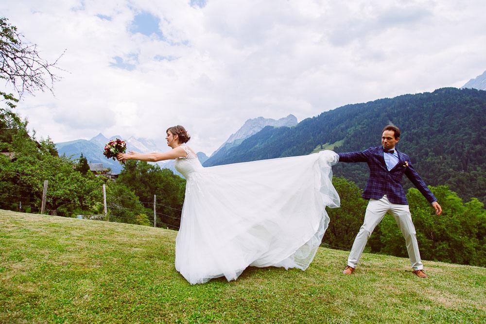 annuaire photographes suisse romande,  - http://jiphoto.ch - Ji photo de Lausanne