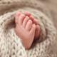 Photo bébé, nouveau-né et grossesse LunaCat Studio Lausanne - lunacatstudio de Lausanne. Annuaire photographe