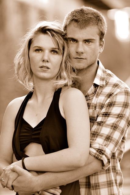 Elodie : 2012 - Photo de Philippe KARA-AGOP // Annecy - En amoureux, www.agopian-studio.com, annuaire photo modele