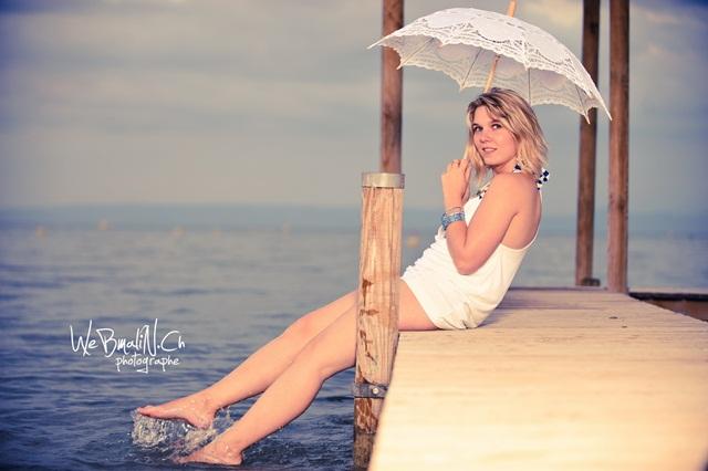 Elodie : , webmalin.ch, annuaire photo modele