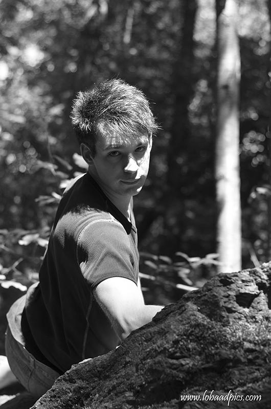 Joshua :  août 2014, ns:Christophe, annuaire photo modele