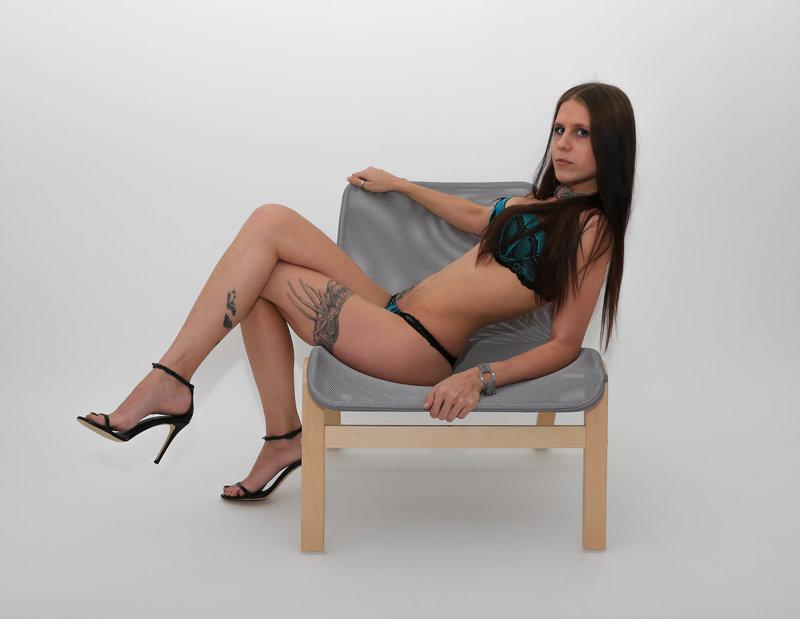 Mas Jersey : La lingerie et moi, ns:Massimo, annuaire photo modele