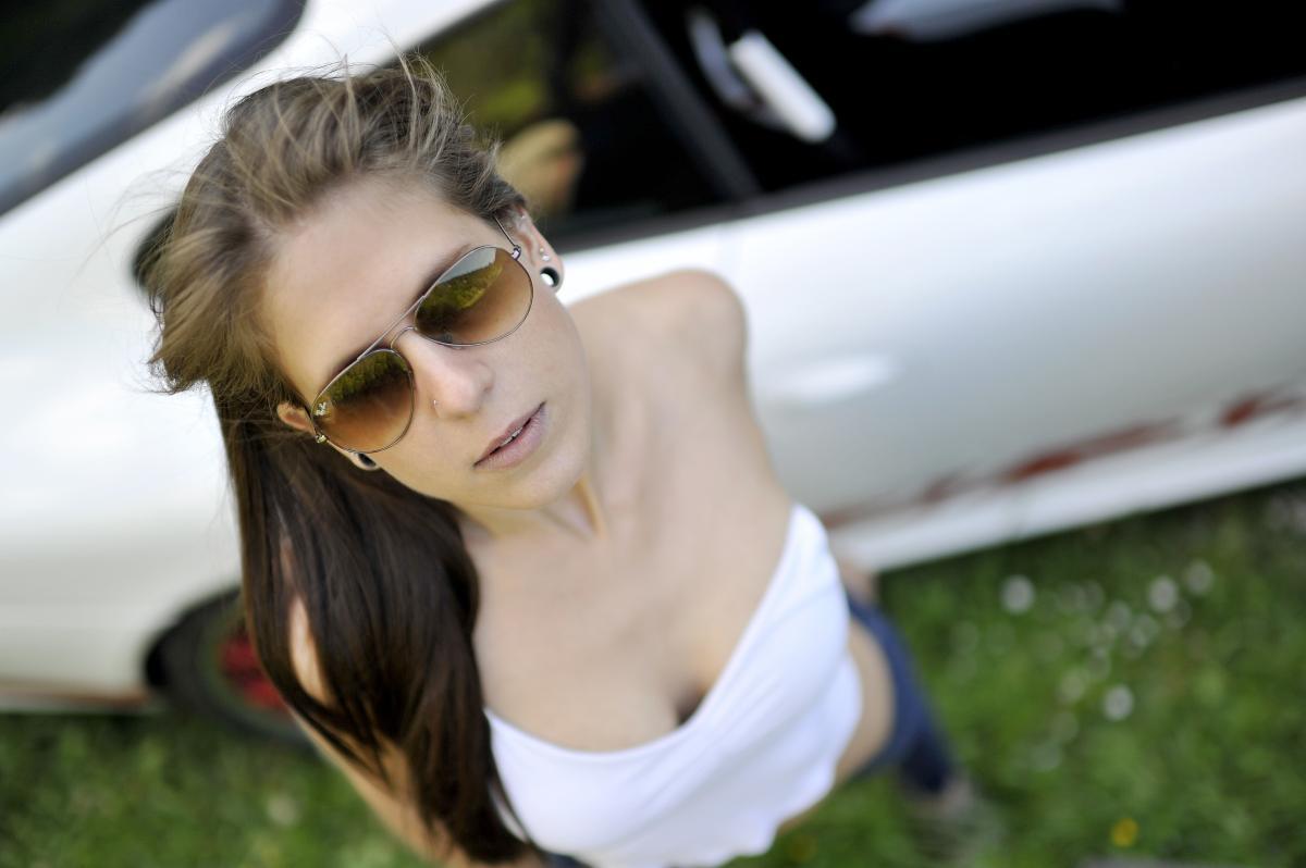 Mas Jersey : Porshe GT3 RS, ns:Jerome Bouquet, annuaire photo modele
