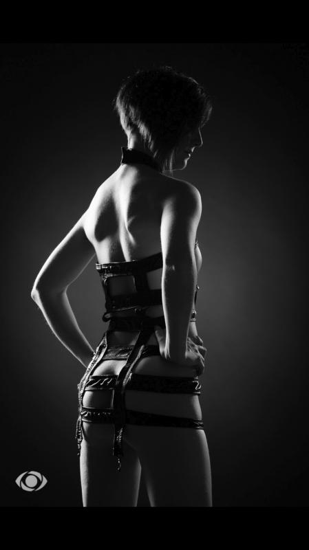 Leetchee :  Maitresse , pourmesyeux.ch, annuaire photo modele