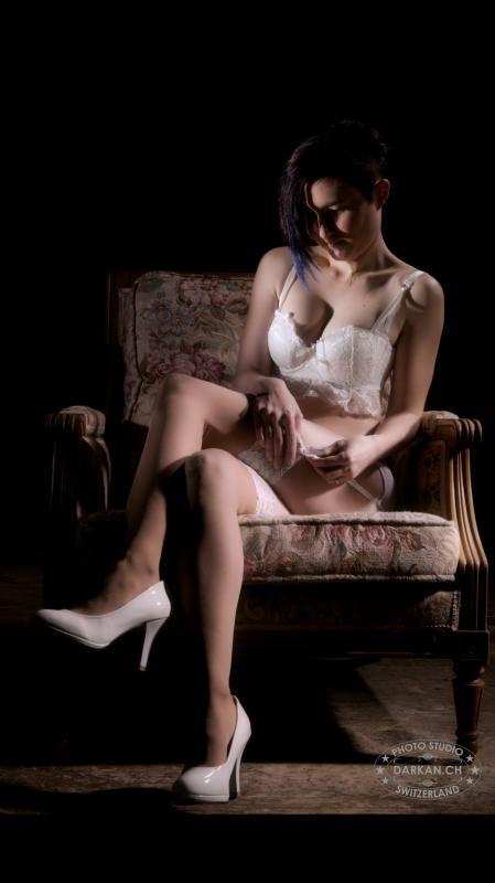 Leetchee :  Boudoir, Darkan.ch, annuaire photo modele