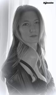 Stephanie-Suisse :  portrait, ns:Tofpassion, annuaire photo modele