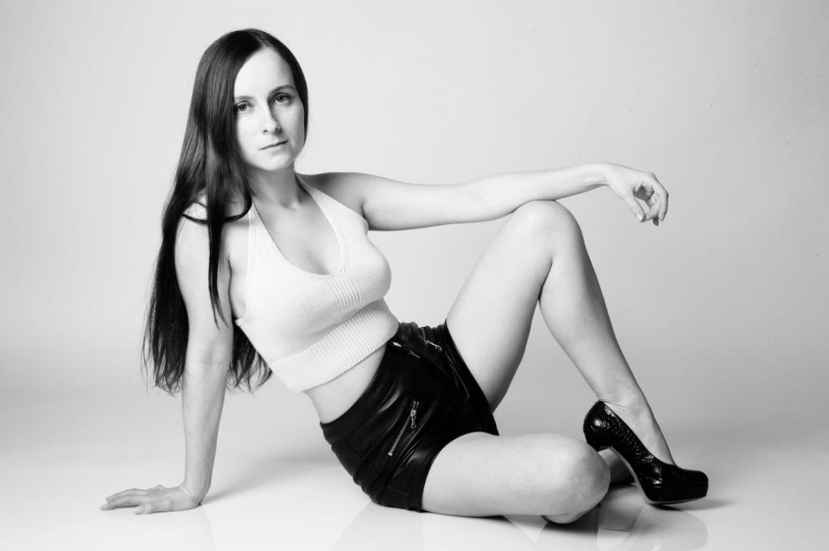 Elena :  , ns:Ludovic Z., annuaire photo modele