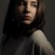 Aurélie Giovannoni de Vevey, ns:Joanne Schmidt, annuaire photo modele romand