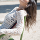 Marie de Geneva, https://kavyar.com/y1mokd9q3wpo, annuaire photo modele romand