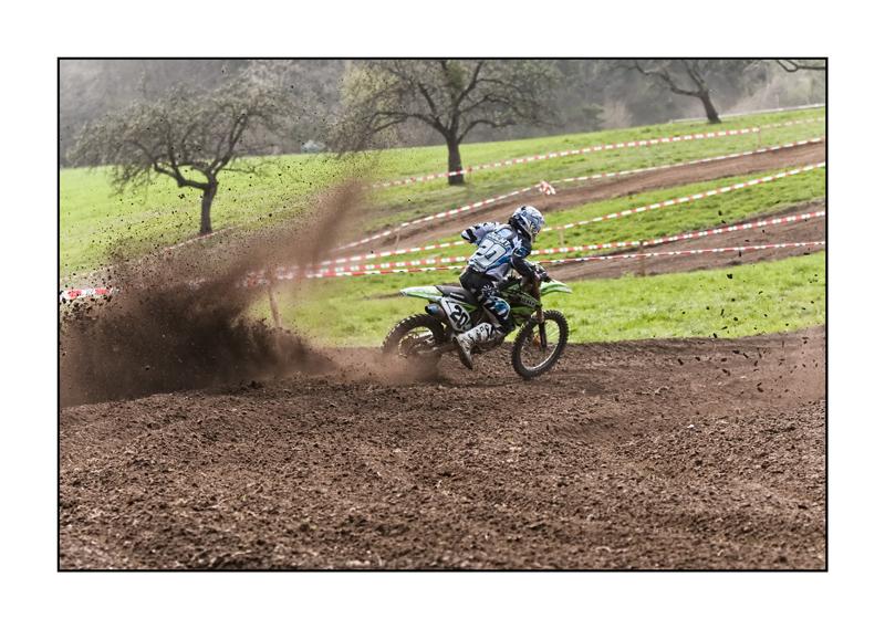 annuaire photographes suisse romande, 2010 - Motocross - http://www.alexandre-chatton.com/ - Alex de Lausanne
