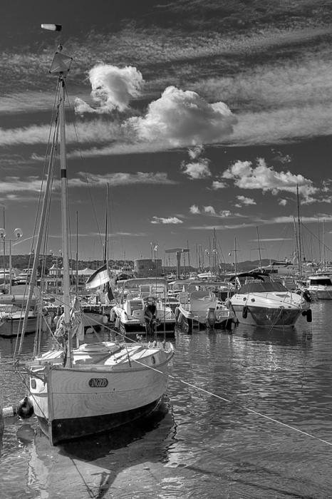 annuaire photographes suisse romande, HDR  - http://www.pierik.ch - Pierik de Neuchâtel