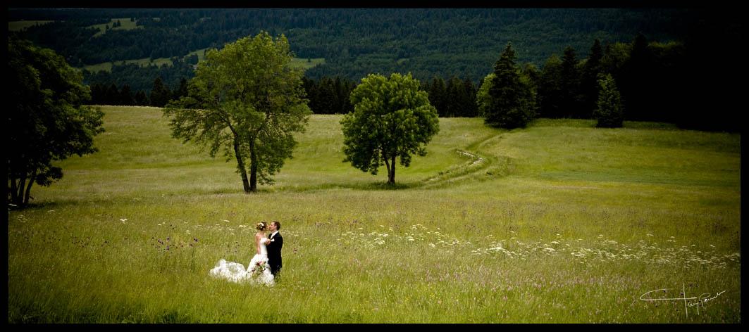 annuaire photographes suisse romande, Shooting couple Glamour dans le Jura et Lausanne - http://www.pixipop.ch - Pixipop de Châtelaine