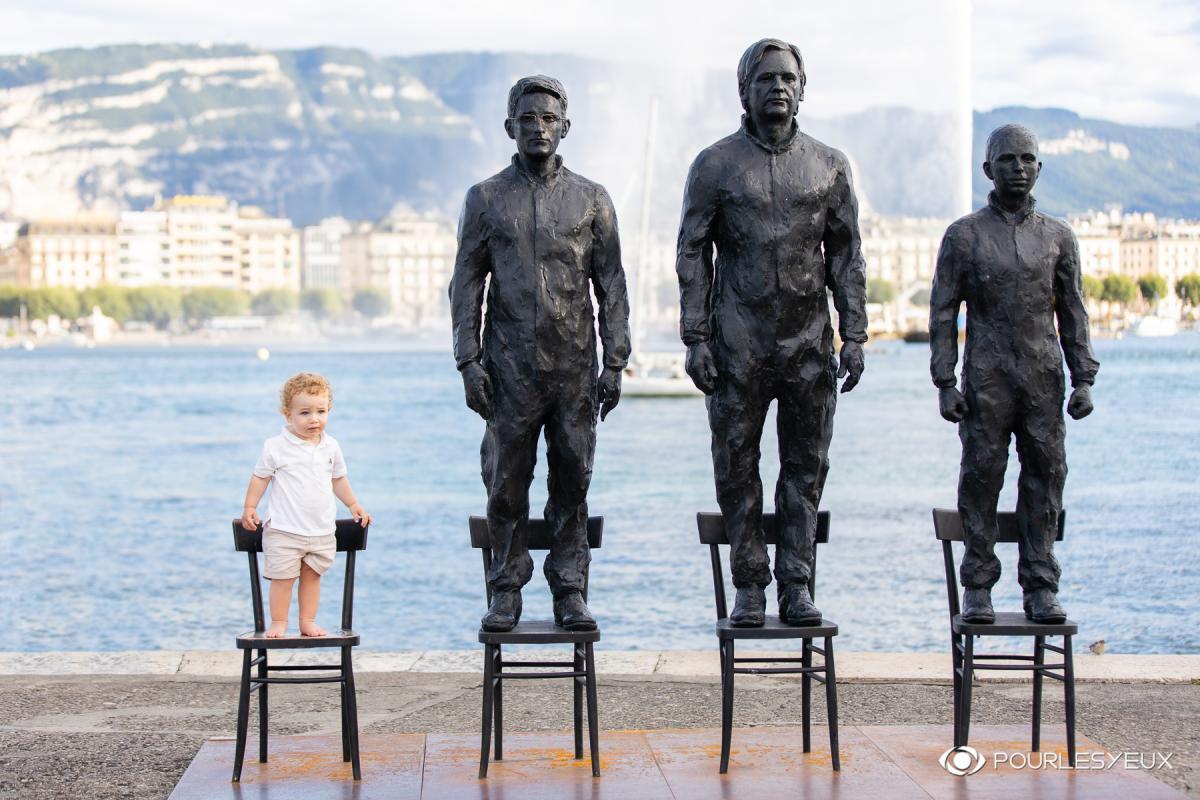 annuaire photographes suisse romande,  Anything to Say? - www.pourlesyeux.ch - Pourlesyeux de Genève