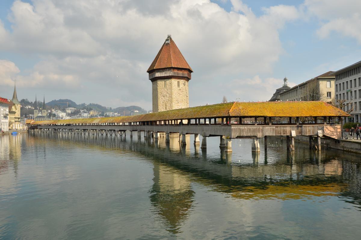 annuaire photographes suisse romande, Lucerne - http://www.photos-jean-francois.ch - Jifo de lutry