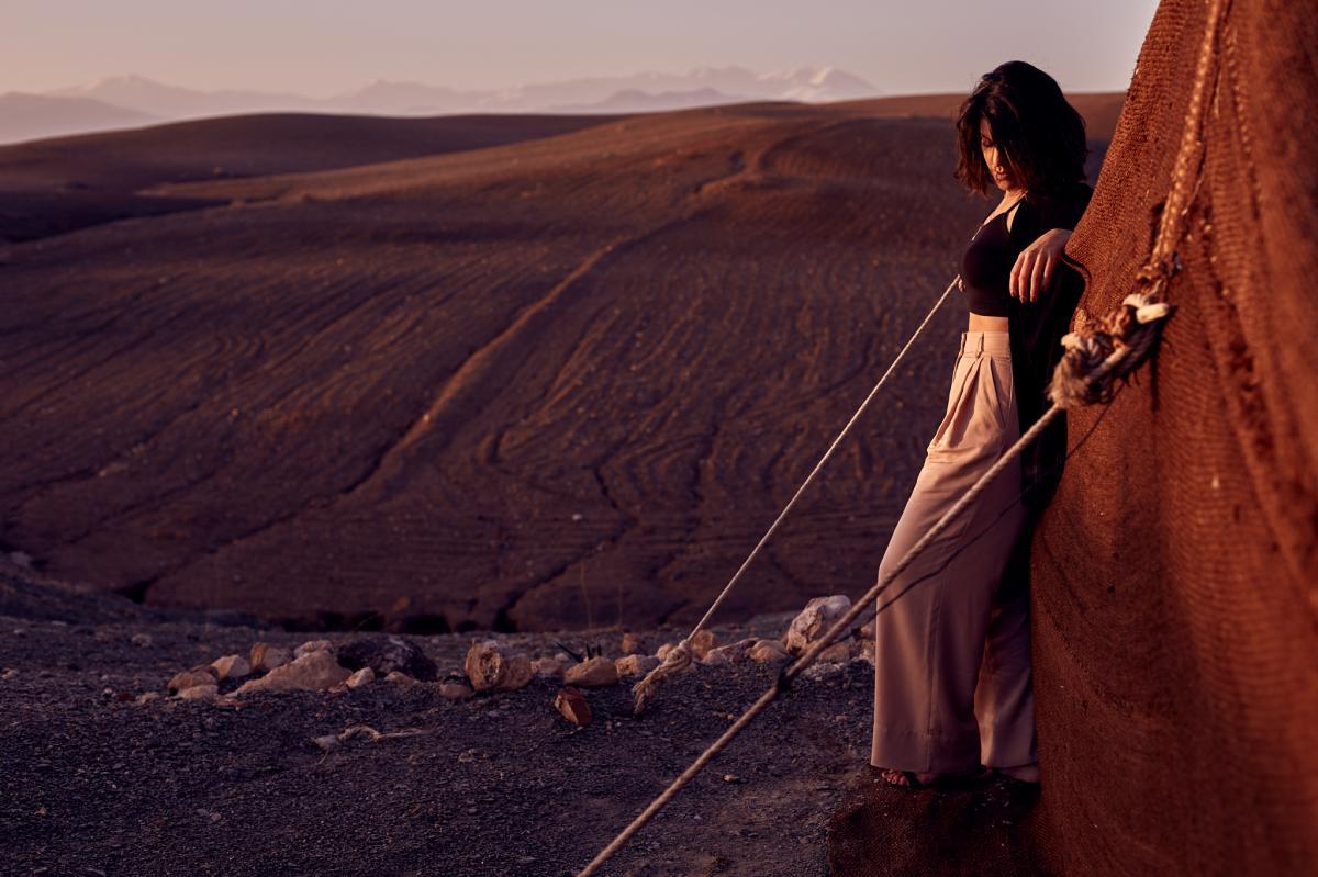 annuaire photographes suisse romande, Editorial Mode & Lifestyle - Fashion Editorial Maroc - Marrakesh - Saison Automne-Hiver 2018.  - www.olivierborgognon.com - olivier borgognon de La chaux de fonds