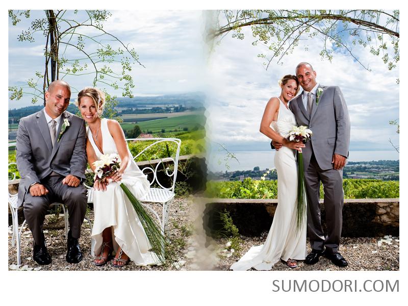 annuaire photographes suisse romande, (C) 2013 sumodori.com - www.sumodori.com #photographe #mariage - http://www.sumodori.com - JOON - PHOTOGRAPHE de Palézieux