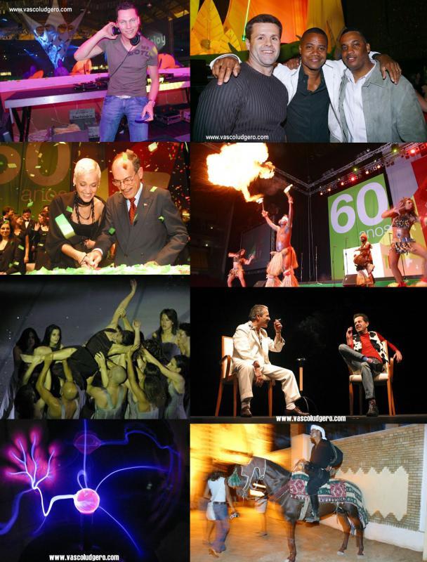 annuaire photographes suisse romande, Tiesto, Cuba Gooding Jr., TAP, 60 ans, École Supérieure de Danse, Théâtre, Science, Voyage - http://www.vascoludgero.com/ - Vasco Ludgero de Lausanne