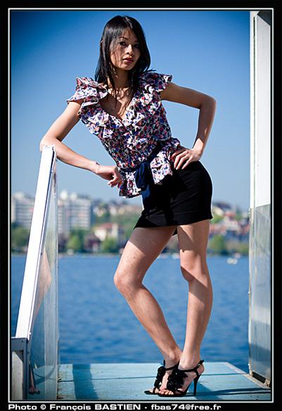 annuaire photographes suisse romande,  - http://www.fbas74.book.fr - FBas74 de ANNECY
