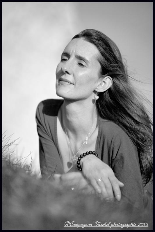 annuaire photographes suisse romande,  - http://www.photo-74.fr - Michel C de Excenevex