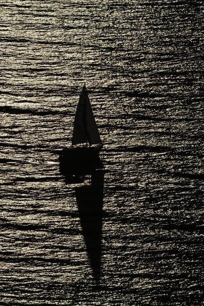 annuaire photographes suisse romande, Entre jour et nuit - http://www.2point8.ch - 2point8 de Bercher