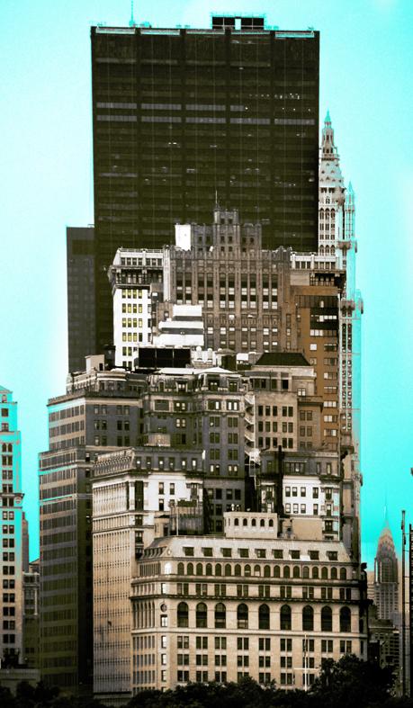 annuaire photographes suisse romande, la foret New york - http://www.jjkphoto.ch - jjk de Genève 1203