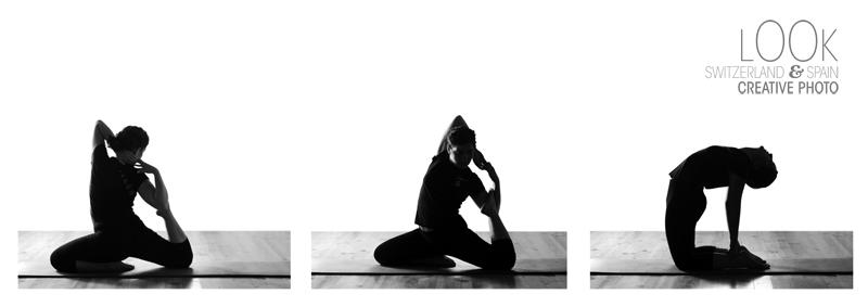 annuaire photographes suisse romande, Yoga - http://www.soniavillegas.com - Svillegas de Bulle