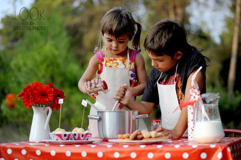 annuaire photographes suisse romande, Une journée avec vous - Enfants - http://www.soniavillegas.com - Svillegas de Bulle