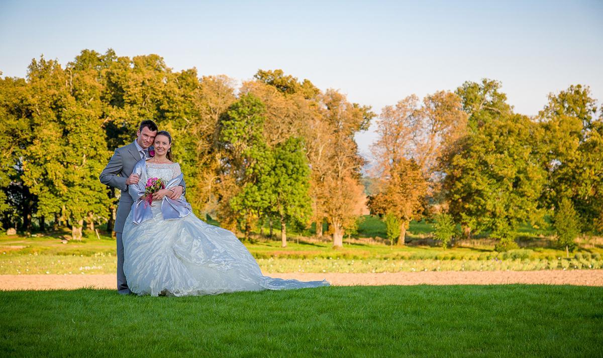 annuaire photographes suisse romande, Photographe mariage genève_JPphotographies - http://www.jpphotographies.com - Pedja de Genève