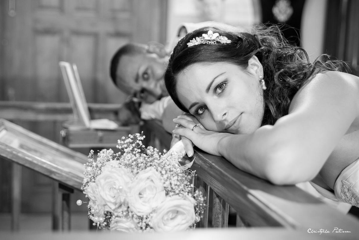annuaire photographes suisse romande, Mariage de Laure-Anne & Naki à Morteau, Doubs (25) - www.pose-emotions.fr - Pose Émotions de Seloncourt