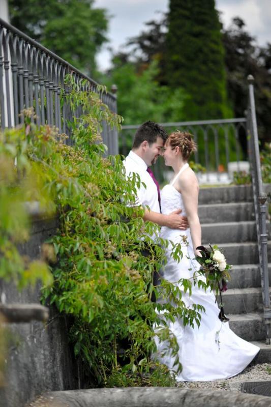 annuaire photographes suisse romande, mariage 2011 - http://www.jbphoto.ch - jb photo de Moutier