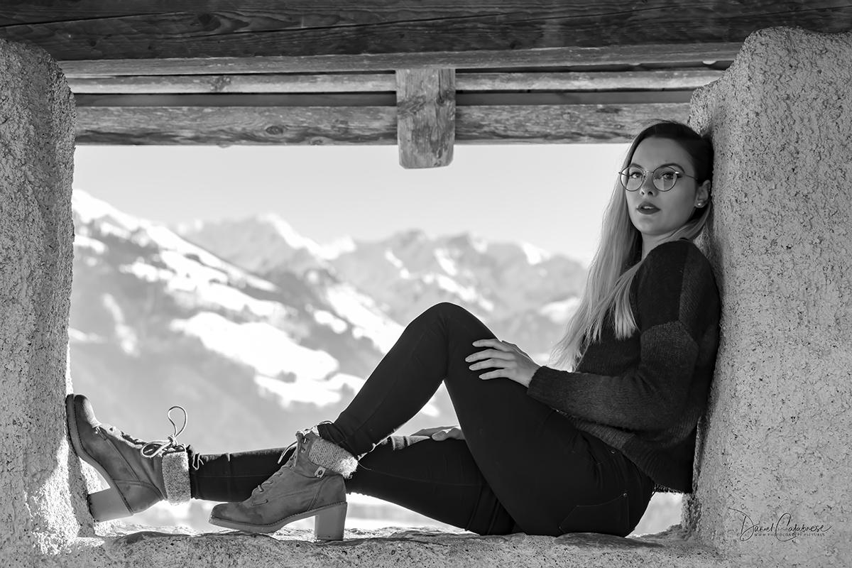 annuaire photographes suisse romande, Maeva à Gruyères - http://www.photoconcept.pictures - Daniel de Gland